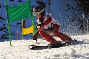 Skirennen2, 15.02.2014